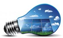 solar pv installation Devon
